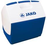 JAKO Koelbox 8.0 liter