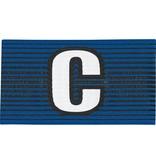 JAKO Aanvoerdersband 4 kleuren / junior-Senior