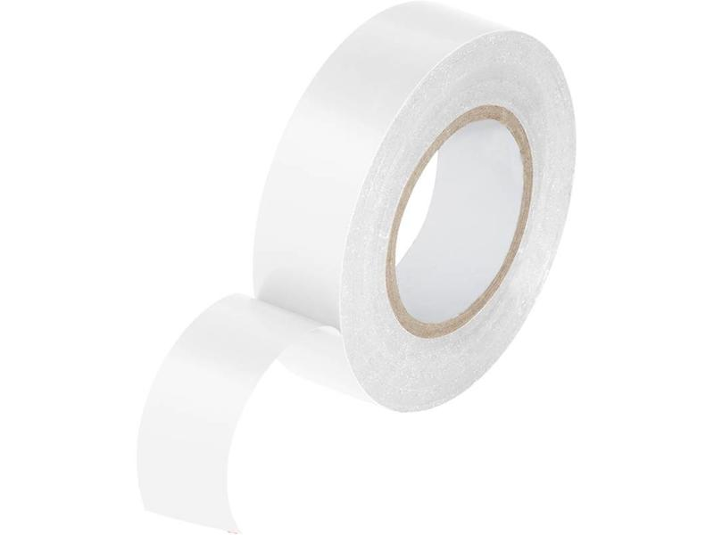 JAKO kousen tape 6 kleuren / 3 cm x 20m