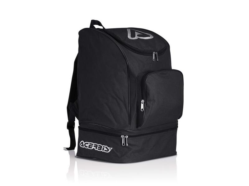 ACERBIS Atlantis Backpack