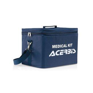ACERBIS Evo Medical bag
