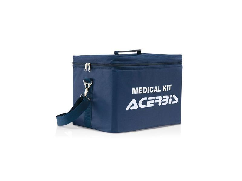 ACERBIS Evo Medical bag