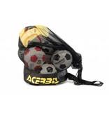 ACERBIS Ballenzak voor 20 ballen