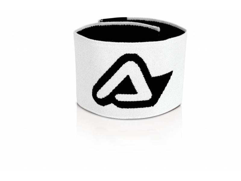 ACERBIS Aanvoerdersband EVO