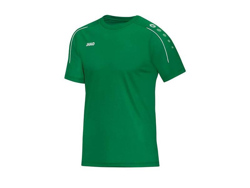 JAKO T-shirt Classico / ADULTS