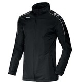 JAKO Regenjas Team / ADULTS S-4XL