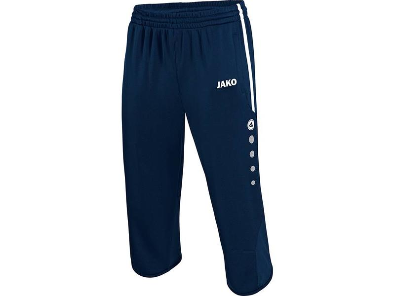 JAKO 3/4 trainingsbroek Active kids