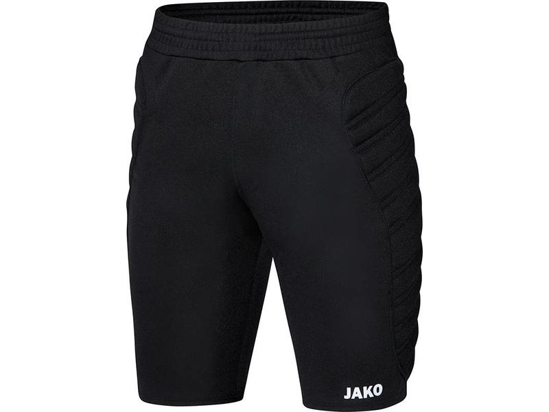 JAKO Keepershort Striker KIDS