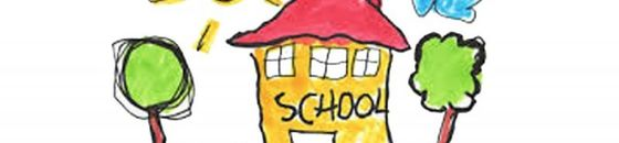 Scholen van Start tot Finish