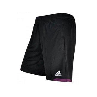 Adidas scheidsrechter Short XS / paar exemplaren OP=OP