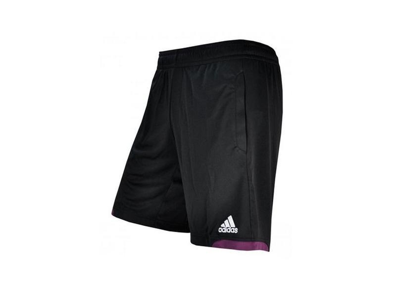 Adidas scheidsrechter Short S / paar exemplaren OP=OP