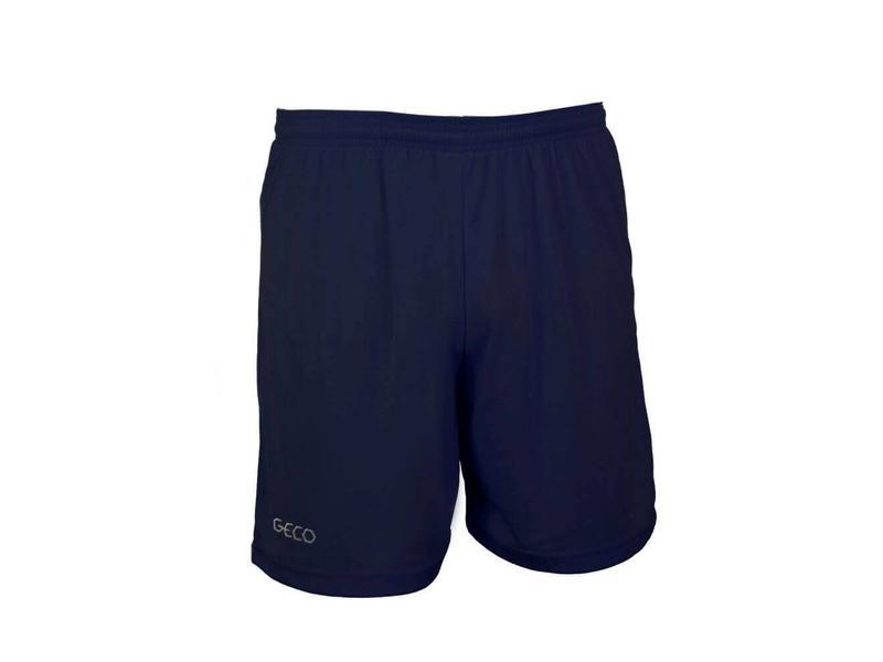 Geco Short Boreas