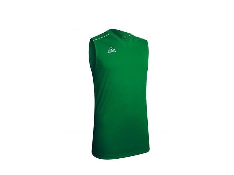 ACERBIS Shirt Magic vanaf junior maat 120