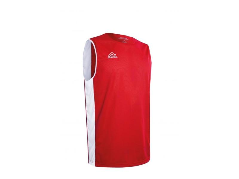 ACERBIS Reversible Shirt Larry vanaf junior maat 120