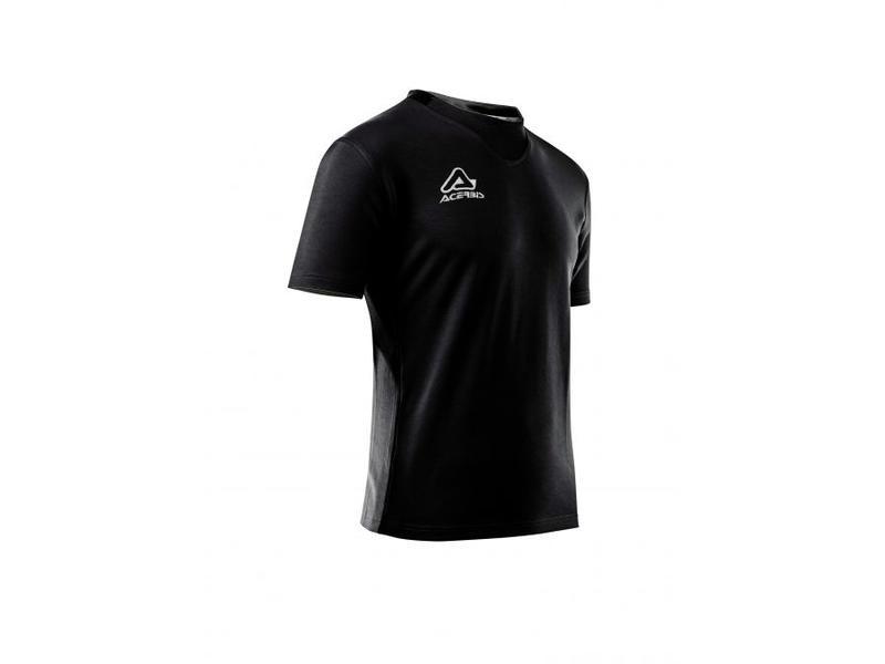 ACERBIS Ferox Rugby shirt v.a junior maat 120