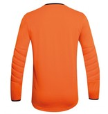 ACERBIS Keepershirt Lev v.a. maat 128