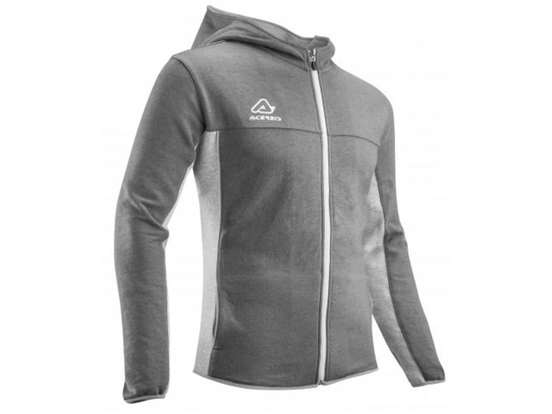 ACERBIS Hooded sweater EVO v.a. maat S