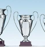 HK 201 Cup met de grote oren 54-69 cm