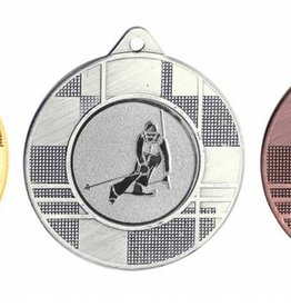 M 65-25 Medaille