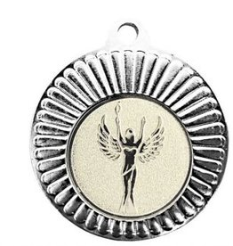 M 92-25 Medaille