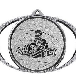 M  75-50 Medaille
