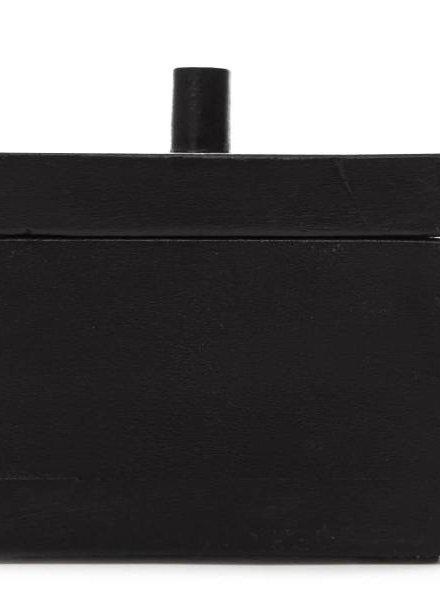 NORR11 Casket Storage, Black