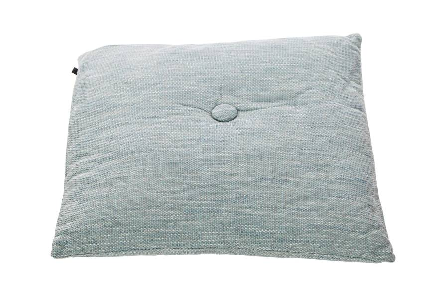 NORR11 Cushion Bernie, Blue