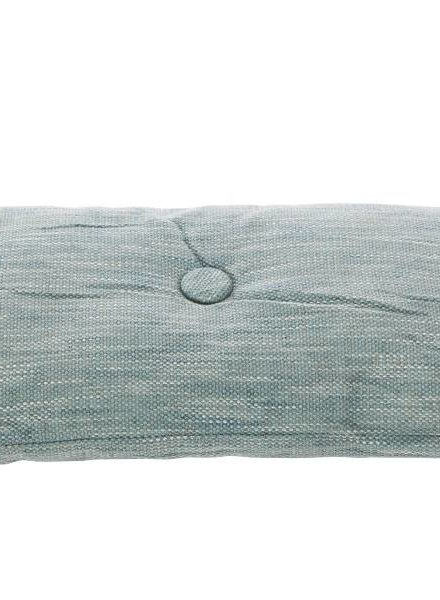 NORR11 Cushion Burt, Blue
