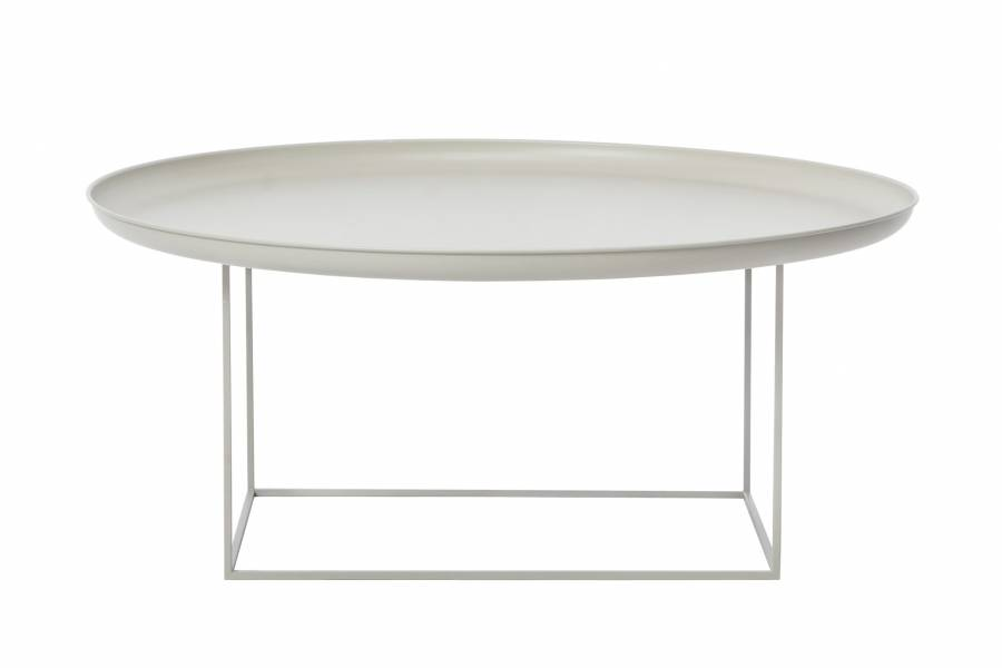 NORR11 Duke Coffee Table, Large