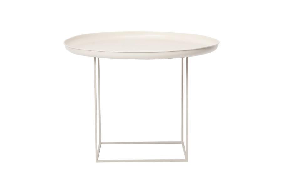 NORR11 Duke Coffee Table, Medium
