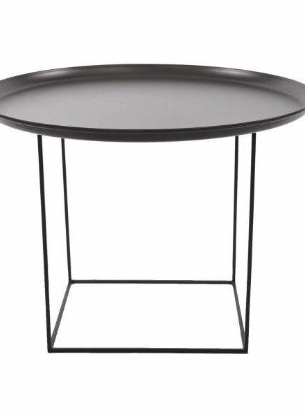 NORR11 Duke Coffee Table, Medium