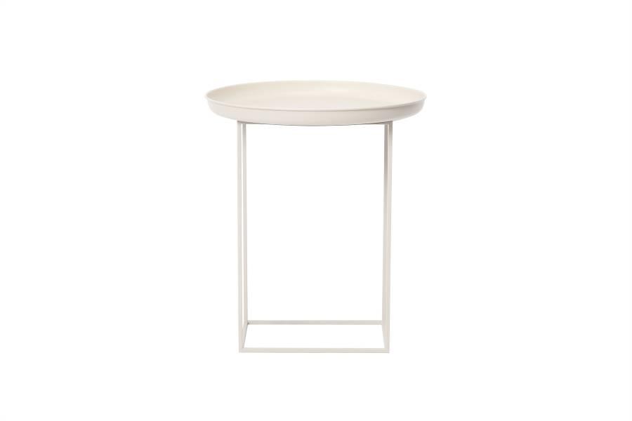 NORR11 Duke Side Table, Small