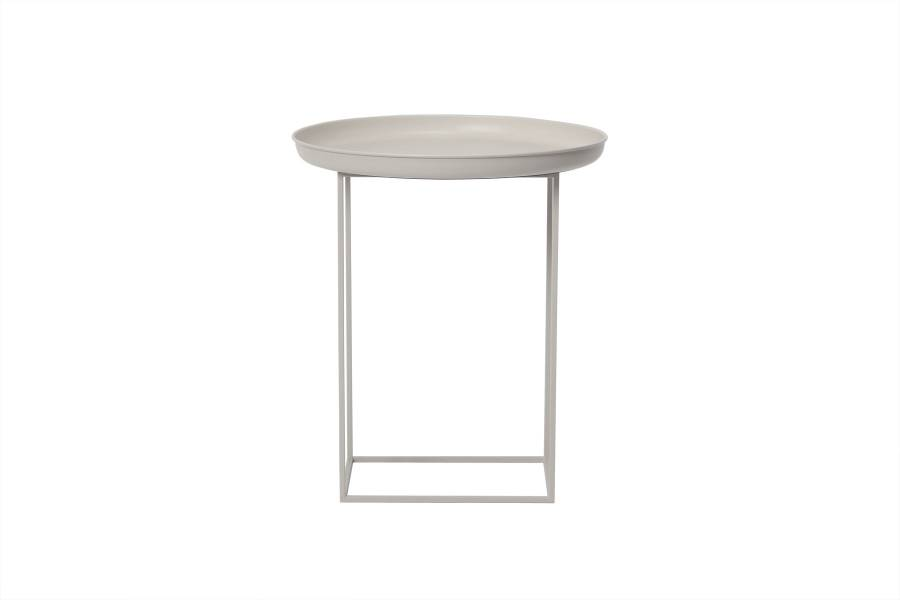 NORR11 Duke Side Table, Small