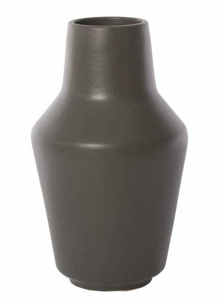 NORR11 Fleur Bottle