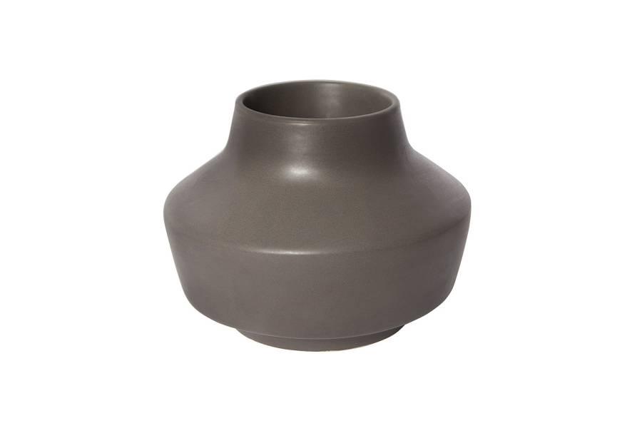 NORR11 Fleur Jar