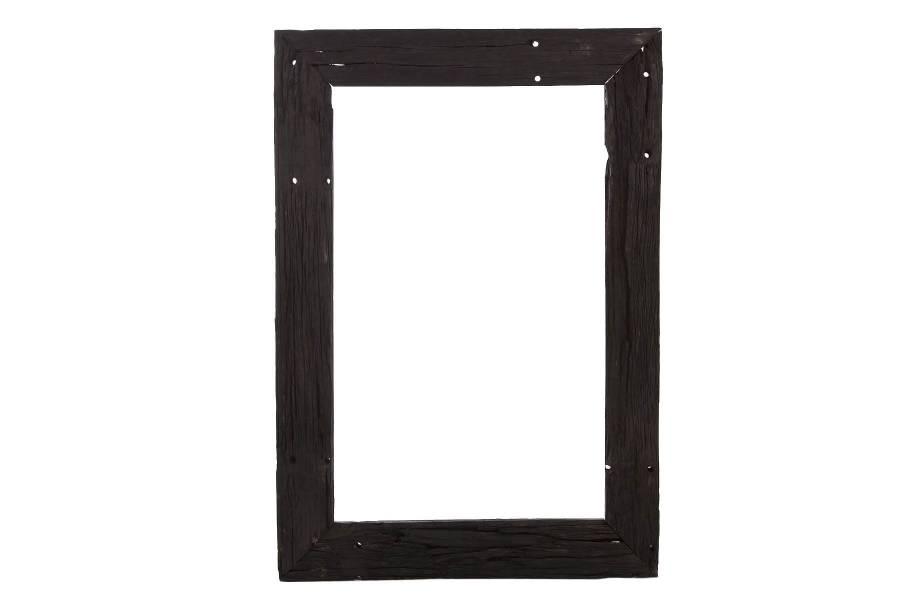 NORR11 Frame Ada