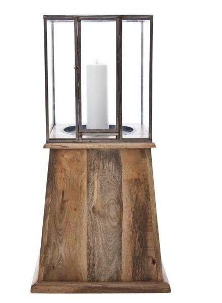 NORR11 Lantern Bella