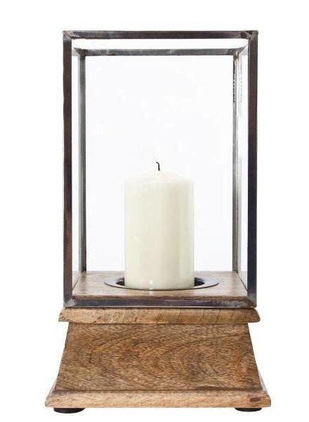 NORR11 Lantern Boheme, Natural