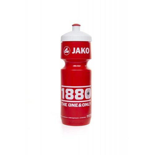 "JAKO Antwerp Drinkbus - ""1880"""