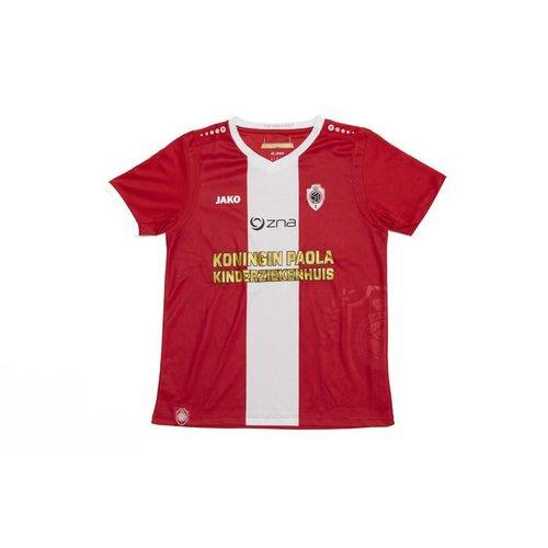 "JAKO Antwerp Jako Thuis Shirt - ""2017/18"" - Kids"
