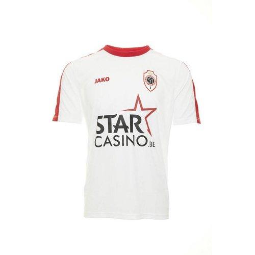 """JAKO Antwerp Third Shirt - """"2017/18"""""""