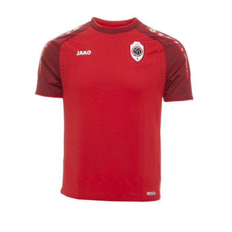Antwerp Jako T-shirt