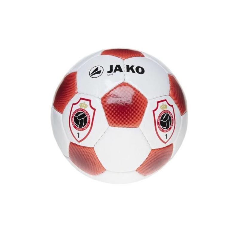 """Antwerp Voetbal - """"Embleem"""" - Maat 1"""