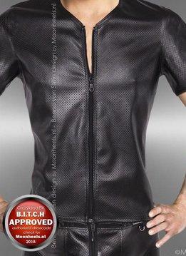 Benno von Stein Design: shirt Josemy