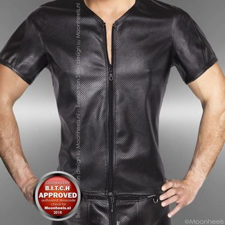 Benno von Stein Benno von Stein Design: shirt Josemy