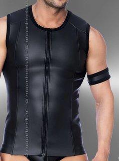 Benno von Stein design: shirt Lumas - Copy