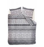 Beddinghouse Beddinghouse Winter Sweater Dekbedovertrek