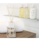 Cawo Cawö Room Fragrance - Geur sticks