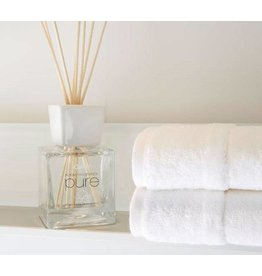 Cawö Cawö Room Fragrance - Geur sticks