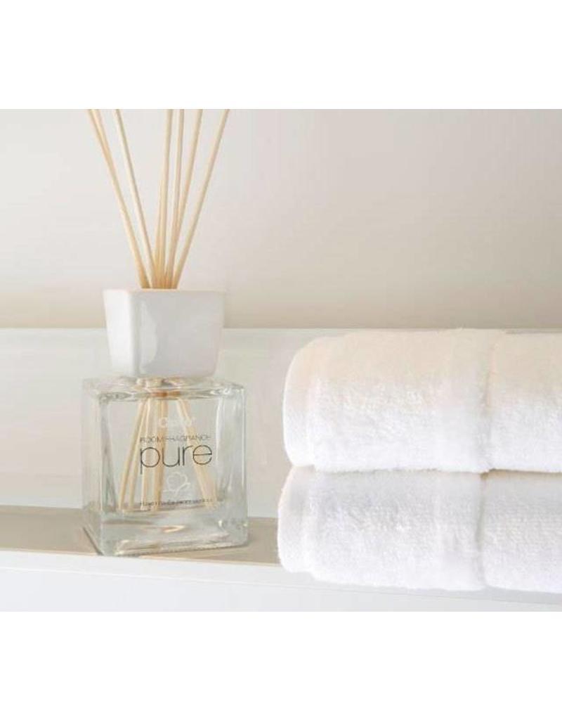 Cawö Cawö Room Fragrance - Geur sticks